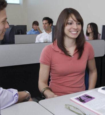 Digital Marketing Certification for High School Student