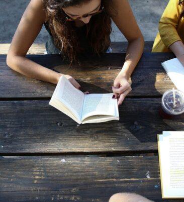Lean Six Sigma Green Belt Curriculum for High School Students