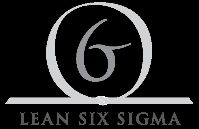 SixSigma-logo copy