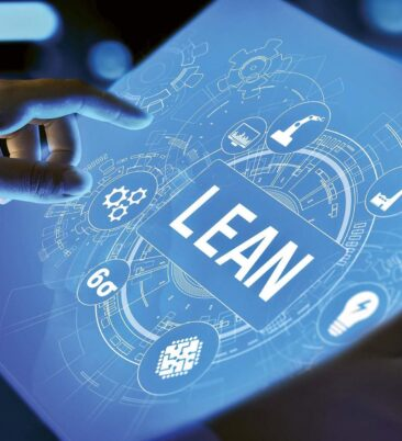 Virtual Lean Six Sigma Yellow Belt Training and Certification